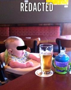 redacted pub